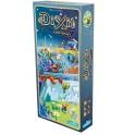 Expansion Dixit 10 aniversario - expansión juego de cartas