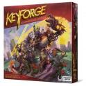 Keyforge - juego de cartas