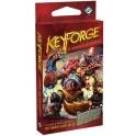Keyforge: La llamada de los Arcontes - expansion juego de mesa