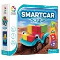 Smart Car 5x5 - juego de mesa para niños