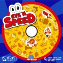 Eye N Speed - Juego de mesa para niños