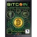 Bitcoin Hackers - juego de cartas