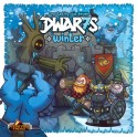 Dwar7s Winter - juego de mesa