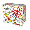 Jungle Speed SKWAT - juego de mesa