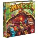 Mini City - juego de mesa