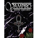 Vampiro Edad Oscura 20 Aniversario - Edicion de Bolsillo