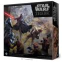 Star Wars Legion (castellano) - juego de mesa
