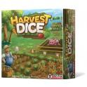 Harvest Dice - juego de dados para niños