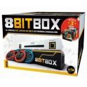8 Bit Box - juego de mesa