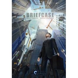 Briefcase - Segunda Mano