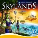 Skylands - juego de mesa