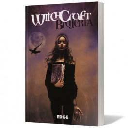 Witchcraft - Brujeria juego de rol