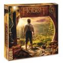 El Hobbit - Un Viaje Inesperado