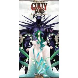 Anima: Guilty Gods juego de mesa