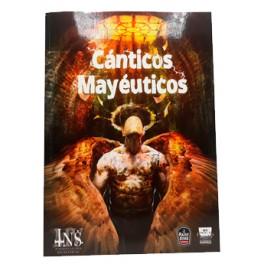 In Nomine Satanis: Canicos Mayeuticos - Suplemento de rol