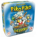 Piko Piko El Gusanito Deluxe - juego de mesa