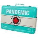 Pandemic 10 aniversario - juego de mesa