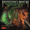 Perditions Mouth:  Abyssal Rift - Edicion Revisada (castellano)