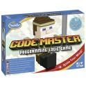 Code Master - juego de mesa
