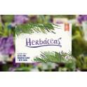Herbaceous - juego de cartas