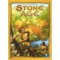 Stone Age (Aleman)