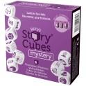Story Cubes Mystery - juego de dados