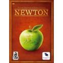 Newton - juego de tablero