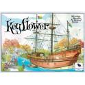 Keyflower (castellano) Cuarta edicion - Juego de mesa