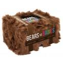 Bears vs Babies (Castellano) - juego de cartas
