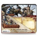 Iconic Pathfinder Mini Mats - Pack 7