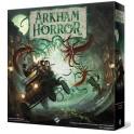 Arkham Horror Tercera Edicion - juego de mesa