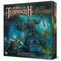 Heroes de Terrinoth - juego de cartas