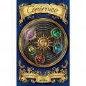 Copernico - juego de cartas