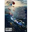 Revista de rol Critico - numero 6