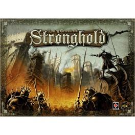 Stronghold juego de mesa