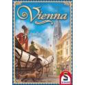 Vienna juego de mesa