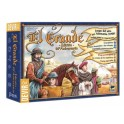 El grande - edicion 20 aniversario juego de mesa