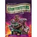 Counterfeiters - juego de mesa