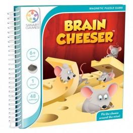 Brain Cheeser Juego de mesa para niños