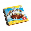 Noahs Ark juego de mesa juego para niños