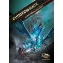 Dungeon Kack: Aventureros Errantes - juego de rol