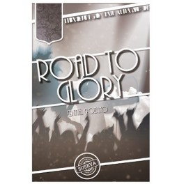 Road to Glory - Librojuego
