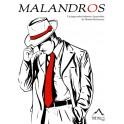 Malandros - juego de rol