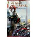 El Señor de la Rueda (novela) - Libro