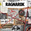 Ragnarok - juego de rol
