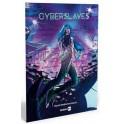 Cyberslaves - juego de rol