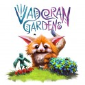 Vadoran Gardens - juego de cartas