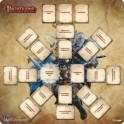 Playmat Pathfinder 24x24