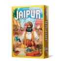 Jaipur juego de cartas