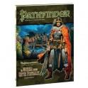 Pathfinder: la guerra de los reyes fluviales juego de rol